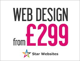 If you are finding free business listing, free directory listing website to post a review on businesses then choose Star Reviews website. To know more details visit website: http://www.starreviews.co.uk/
