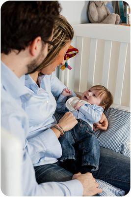 Fotografie di neonato: regalo per nonni e... neogenitori! http://blog.lucafaz.it/consigli/fotografie-neonato-regalo-nonni-neogenitori/