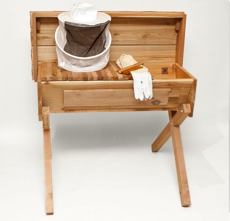 171 besten dies das bienen bilder auf pinterest bienenhaltung honig und honigbienen. Black Bedroom Furniture Sets. Home Design Ideas