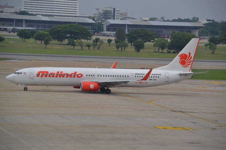 Malindo Air ticket booking available at lowest airfares. Rehlat offers Malindo Air cheap #flights reservation in easy & simple steps. Find Malindo Air flight schedule and #airline status online.