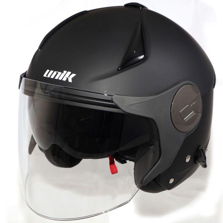 Comprar Casco Unik UH001 online en Motos Flandro