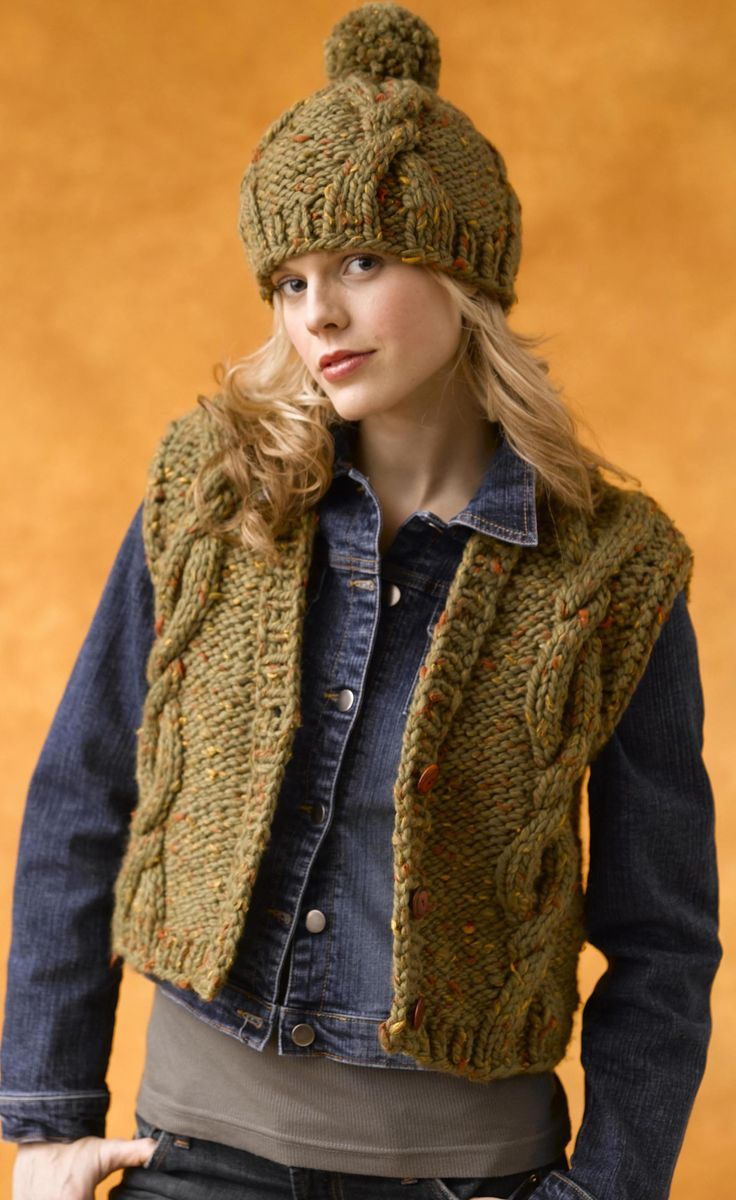 Tahki Stacy Charles, Inc., Supplying Knitters with Fabulous Fibers and Yarn FREE PATTERNS