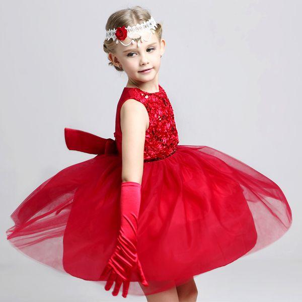 Wedding Flower Girl dresses. For info contact Snow White & the Seven Dresses at www.berniessecret.com