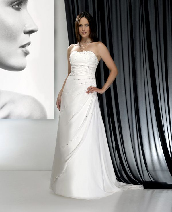 Zage Wedding Dresses Uk 121