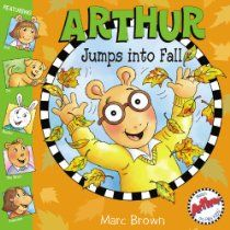 Great Pre-K Reads for March - The Omnibus Publishing