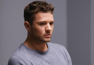 "While Keating's class takes spring break, he's not getting away with murder! ABC's ""Secrets and Lies"" premiered as Ben (Ryan Phillipe) discovered a young neighbor's body - and the discovery phase doesn't end there as detective Cornell (Juliette Lewis) finds that the kid IS his son. LGT more clues. Did he do it?"