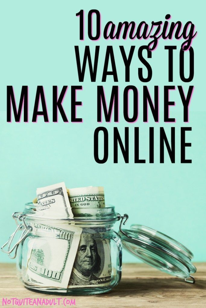 11+ Thrilling Make Money Writing Zoos Ideas – Passive Income Ideas
