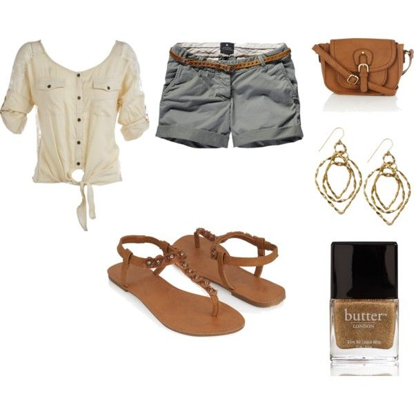 Untitled #26, created by taylorl1997 on Polyvore