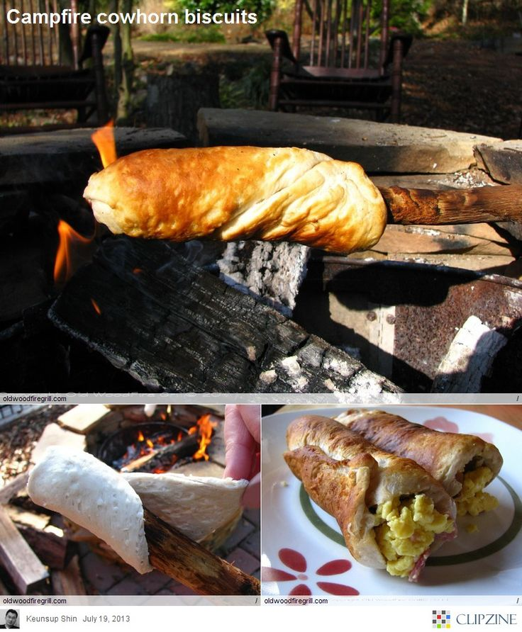 11 Quick And Easy Camping Recipes: 11 Best Images About Camping Life On Pinterest