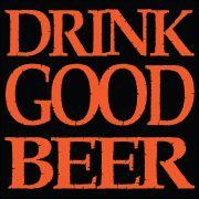 AB INBEV vs craft beer