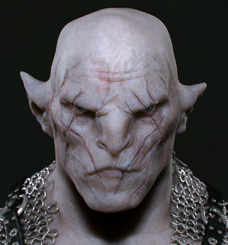 Azogwas the name of anOrcchieftain who commanded theMoriaorcs from at leastTA 2790until his death inTA 2799.
