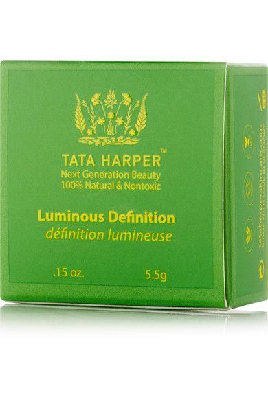 Tata Harper - Very Bronzing, 4.5ml - Brown - one size
