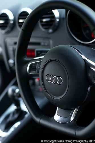 Audi TT Mk2 oh how I would love to have you!!!!!