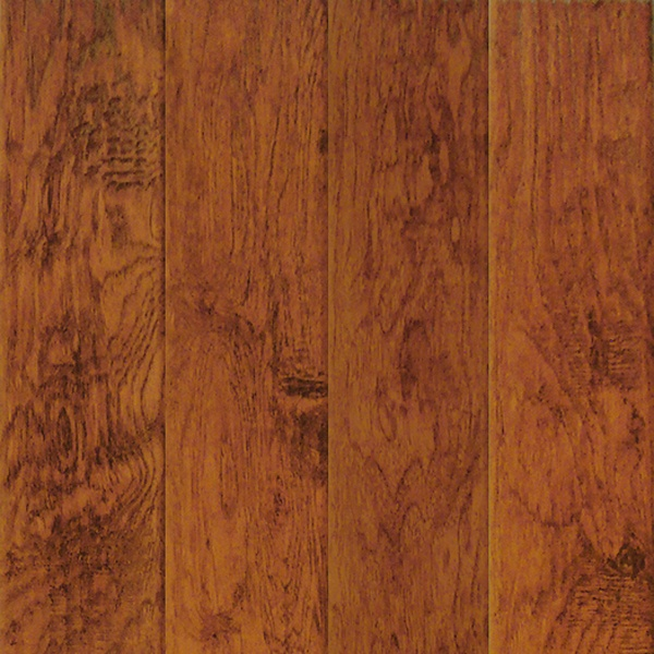 17 best images about old products now gone on pinterest for Wholesale laminate flooring