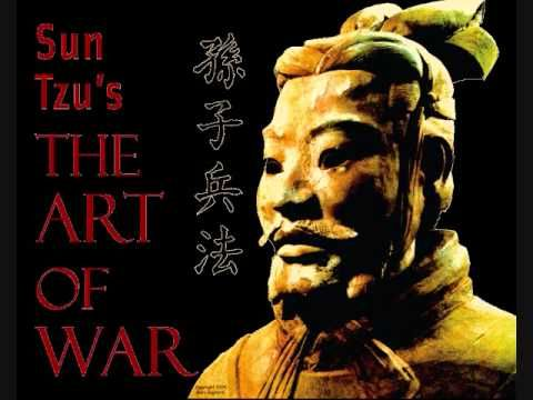 a biography of sun tzu the reputed author in china Find out more about sun tzu - the art of war for managers by gerald a michaelson, steven w michaelson at simon & schuster read book reviews & excerpts, watch author videos & more.