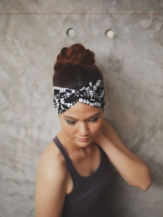 17 Best Images About Bow Turbans On Pinterest Lace