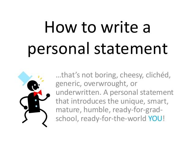 personal statement for master of computer science application The need of expert computer science personal statement help your personal statement for universities is the one and the only opportunity you get to tell an applications review board all about your goals in pursuing a career in programming languages or another subtopic within the computer.