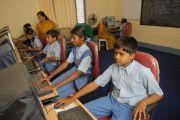 #EducationNews Kerala Schools to get Hi-Tech