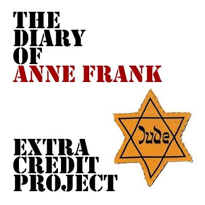 anne frank book free pdf