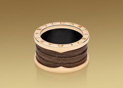 _B.ZERO1  ring
