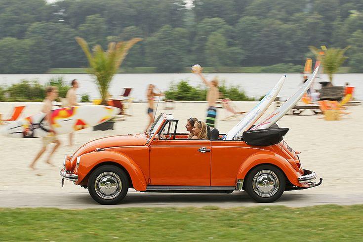 Problemlose Cabrios Offen fahren ab 5000 Euro