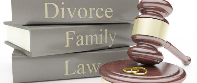 Resources for Single Moms – Helpful Family Law books to Buy Today