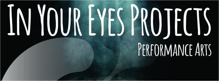 InYourEyesProjects (@inyoureyesproj1) | Twitter/ Theatre in Sault Ste. Marie