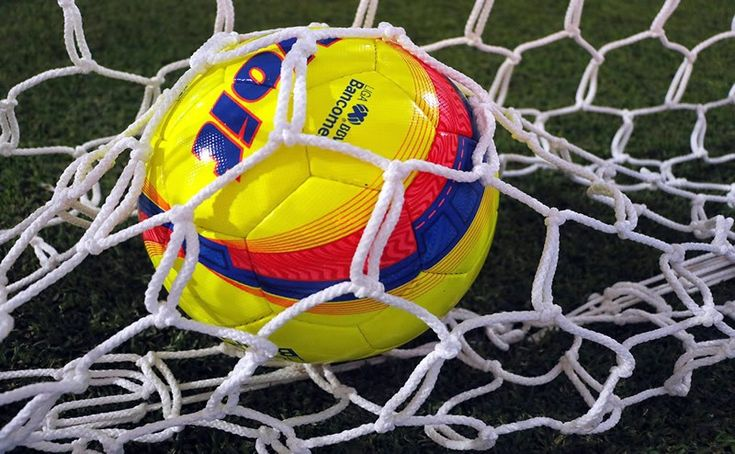 Jornada 5 de la Liga MX C2018: Horarios y canales para ver los partidos - https://webadictos.com/2018/02/02/jornada-5-liga-mx-c2018-horarios/