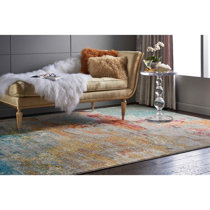 31+ Living room rugs walmart information
