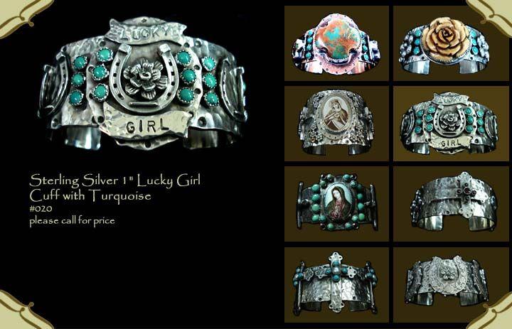 22 best images about richard schmidt i 39 m a major fan On schmidt jewelry la grange tx
