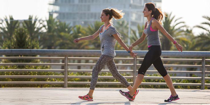 Vous souhaitez débuter une activité sportive ou vous remettre au sport, et pour retrouver une bonne condition physique, vous avez choisi la marche sportive ? Marcher 1h sans vous arrêter est un très bon début. Découvrez comment y parvenir en 8 semaines avec Jeanick Landormy, coach de marche sportive et de marche athlétique.