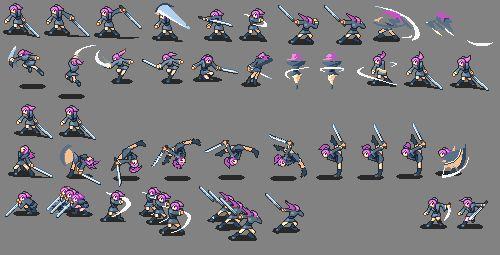 marisa_myrmidon_sword.gif (500×255)