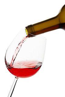 Domácí víno   . . . 365 věcí, které si můžete udělat doma sami