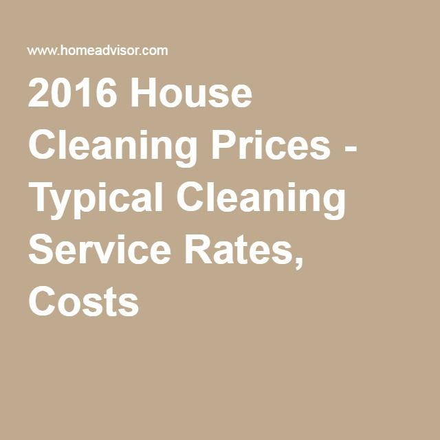 Best 25+ House cleaning prices ideas on Pinterest | Grease year ...