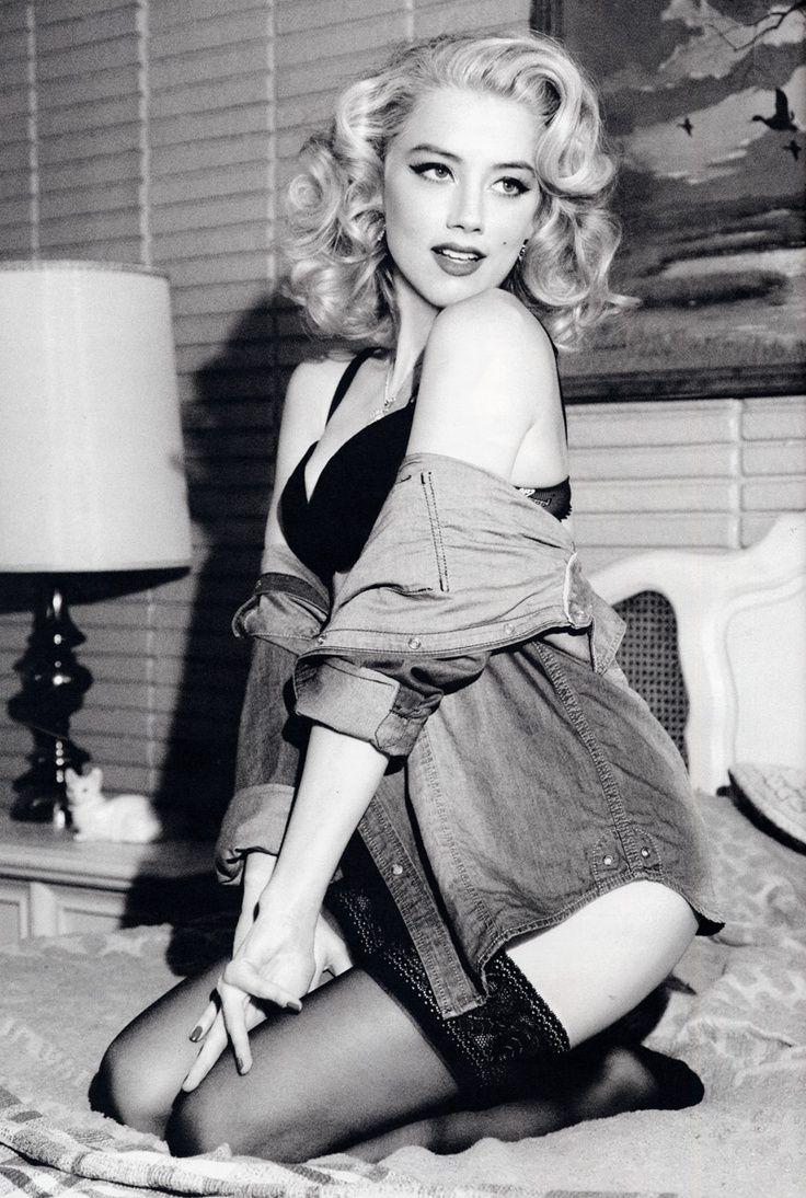 153 Best Vintage Vixens Images On Pinterest