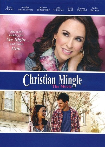 Christian mingle dating promo code