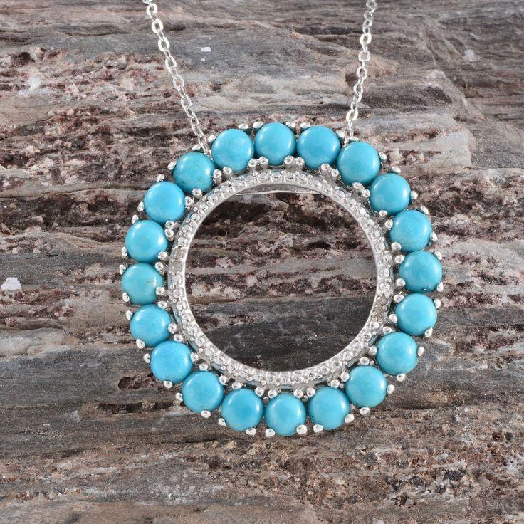 186 best Turquoise Jewelry images on Pinterest Ring sizes Arizona