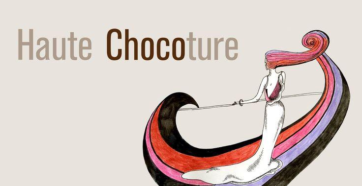 Haute Chocoture
