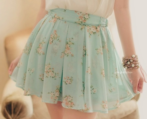 21 Best Cute Skirts Images On Pinterest