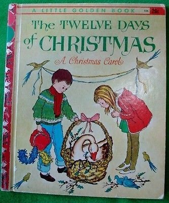 88 best Golden Books of Old images on Pinterest ...