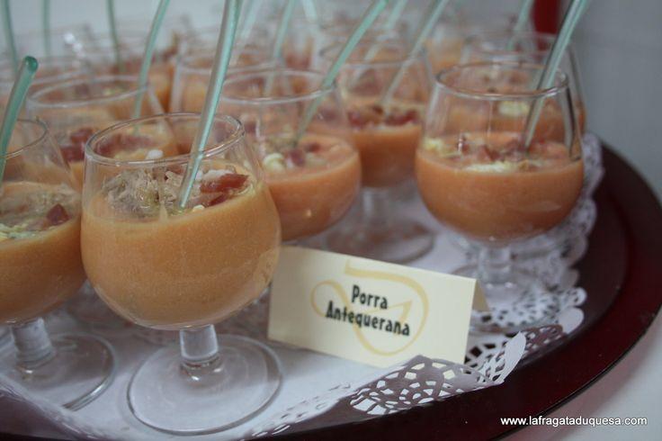 aperitivos frios 3