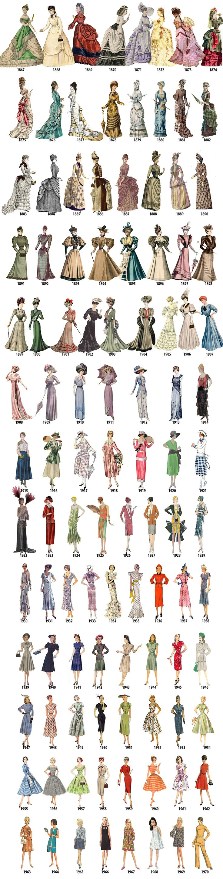 Ladies Wear Online – Jessica Callaghan