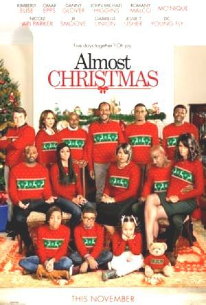 Download This Fast TelkomVision Play Almost Christmas 2016 Almost Christmas Netflix Online for free View Almost Christmas Premium Cinema Online Ansehen Almost Christmas Online Vioz #MovieMoka #FREE #CineMagz This is Full