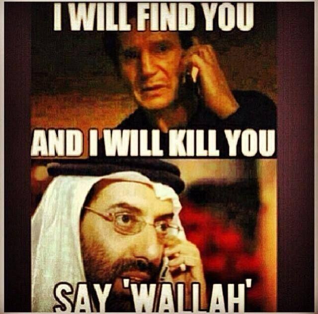 Funny Arab Meme : Best halal humor images on pinterest ha so funny