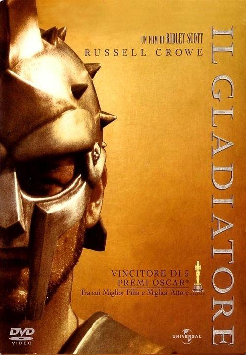 Watch->> Gladiator 2000 Full - Movie Online