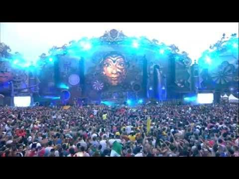 Armin van Buuren Live at Tomorrowland 2014 (Full Set) (Weekend 2) - YouTube