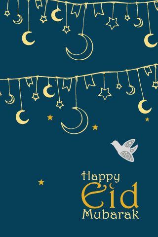Have a fun Eid Mubarak by Studio Rancang Imaji.  Check out for Android App : https://play.google.com/store/apps/details?id=com.diic36.halo