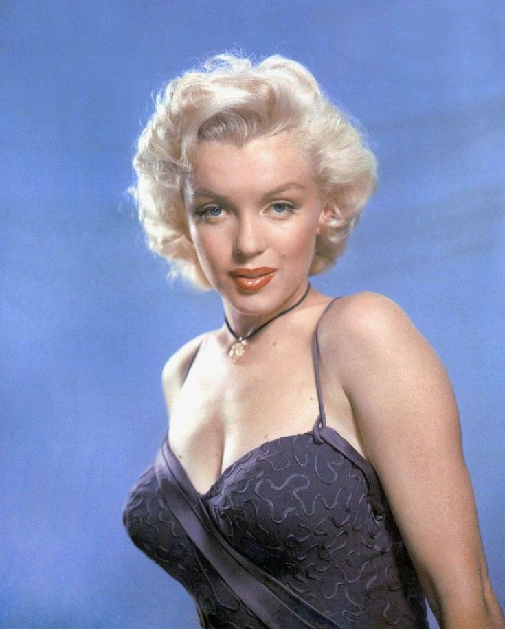 an analysis of the topic of the marilyn monroe hollywood actress Marilyn monroe, bus stop james stewart, vertigo 1960s  you must be logged in to reply to this topic similar topics greatest female stars of the dec england - oct 15, 2018  2019 best actress predictions and analysis (part 2) started by chris beachum 1 week ago.