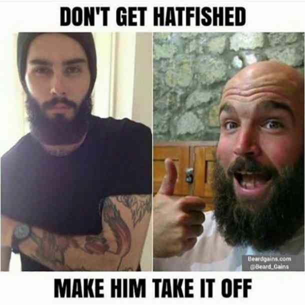 21 Reasons Bearded Men Are Better Beard Humor Funny Beard Memes Beard Memes