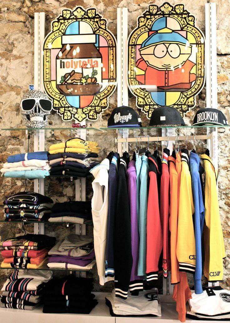 44 best IT décoration d\'intérieur images on Pinterest | Gift ideas ...